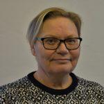 Ulla H
